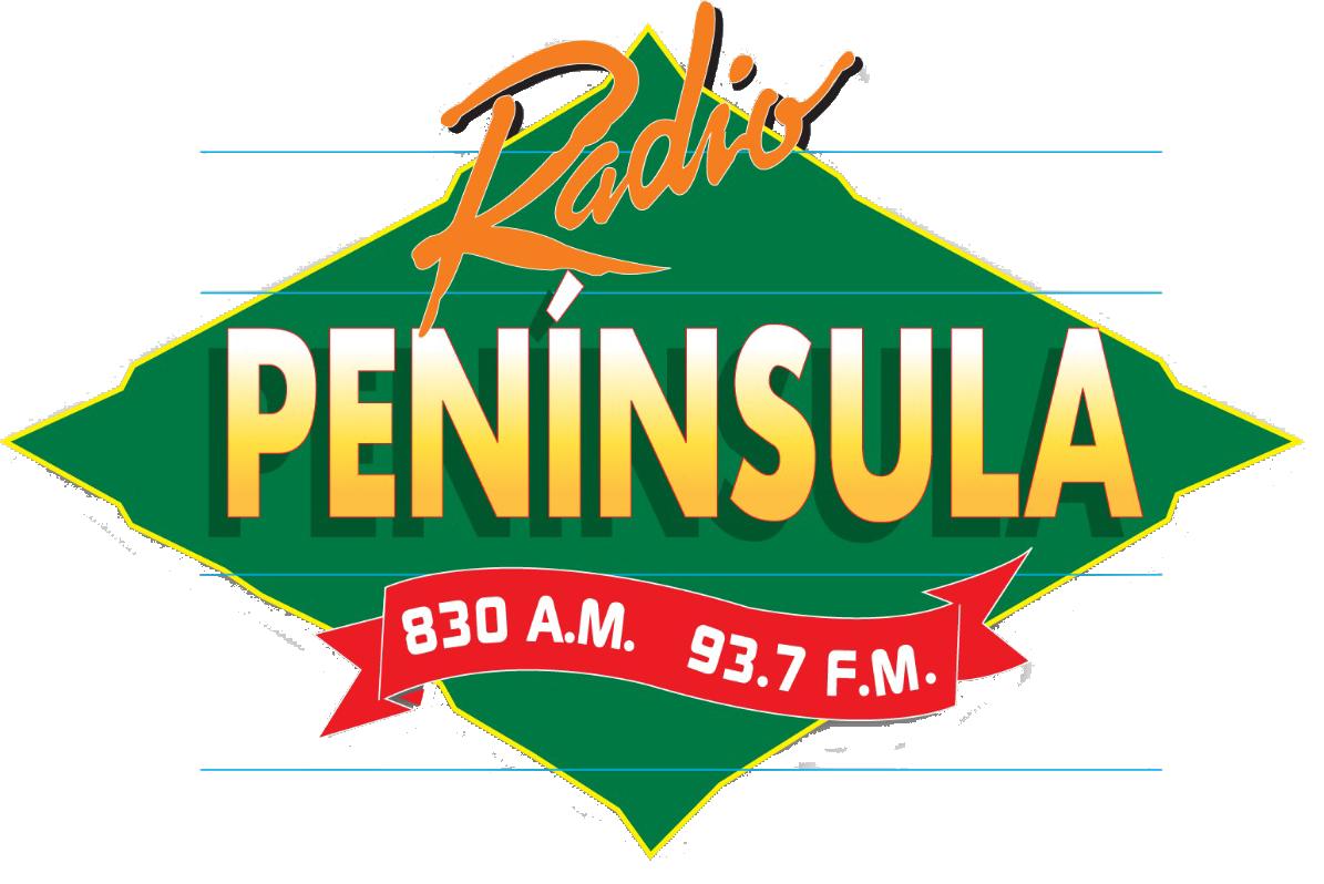 Radio Peninsula FM