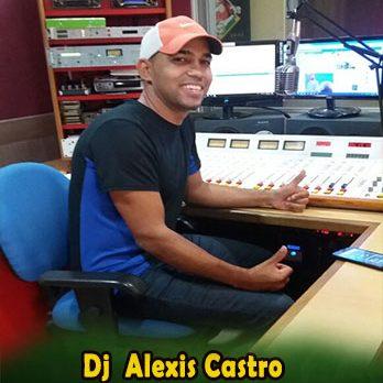 alexis_castro